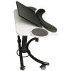 Эргономичный стол для ноутбука LAPTOP