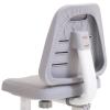 Детский стул-трансформер Rifforma-05LUX
