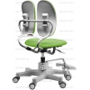 Детское ортопедическое кресло DUOREST KIDS DR-289SE