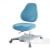 Детское эргономичное кресло FunDesk Primavera