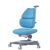 Эргономичное кресло TCT NANOTEC EGO