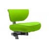 Чехол на сиденье кресла SpeedUltra Y317