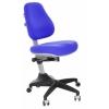 Детское регулируемое кресло Conan Y317G