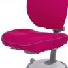 Чехол на сиденье кресла ULTRABACK Y1018, Angel KC01 и Angel New KC02