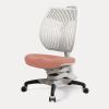 Детское регулируемое кресло KV-318