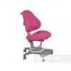 Детское эргономичное кресло FunDesk Bravo