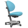 Детское эргономичное кресло Cambrige Y410