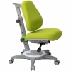 Эргономичное детское кресло Comfort-06