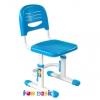 Детский стул-трансформер FunDesk SST3