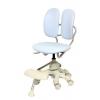 Детское ортопедическое кресло MINI (DR-289SG)