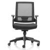 Эргономичное компьютерное кресло Z.MAX-06