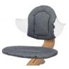 Мягкие чехлы на стул Nomi