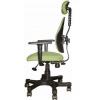 Ортопедическое компьютерное кресло DUOREST LADY DR-7900