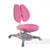 Детское эргономичное кресло FunDesk Primavera II
