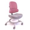 Эргономичное кресло CB-142