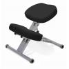 Коленный стул KM01 (каркас из металла)