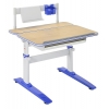 Растущий стол Little desk SBD-204