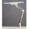 Лампа LED LAMP VISION 6