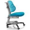 Детское регулируемое кресло С3-618