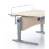 Приставка Moll Multi Deck для стола Winner