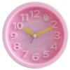 Фирменные часы-будильник TCT Nanotec