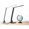 Лампа светодиодная Mealux ML-500
