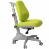 Эргономичное детское кресло Comfort-23