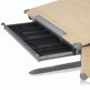 Вкладка-органайзер для выдвижного ящика