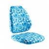 Чехол для кресла EGO