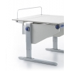 Приставка Moll Multi Deck Compact для стола Winner Compact