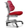 Детское регулируемое кресло С3-318