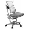 Детское эргономичное кресло Angel KC01