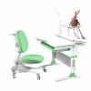 Комплект (стол+кресло) RIFFORMA SET-30 (ДЕРЕВО)