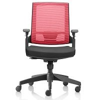 Эргономичное кресло Rifforma Z.MAX-06