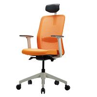 Современное эргономичное кресло Duorest Q5